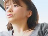 牧原れい子スペシャル8時間 Vol.2 後編