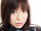 たっぷん美熟女 Vol.3