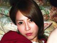 浜崎りお 初裏第3弾!解禁Wキャスト 浜崎りお&北島玲 PART1