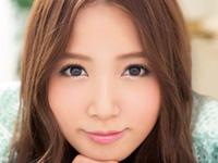 あやかと子作り新婚生活 友田彩也香