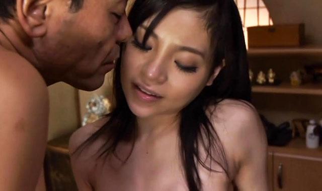 夫の上司 藤崎エリナ