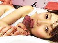 彼女を知っていても夫には内緒にしてあげて下さい・・・。香恋_vol.2