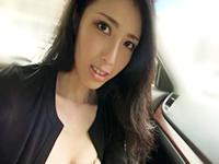 素人変態京都妻 Vol1/4