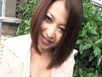 素人変態京都妻 Vol3/4