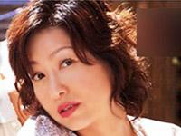 淫熟五十路マダム 里中亜矢子55歳
