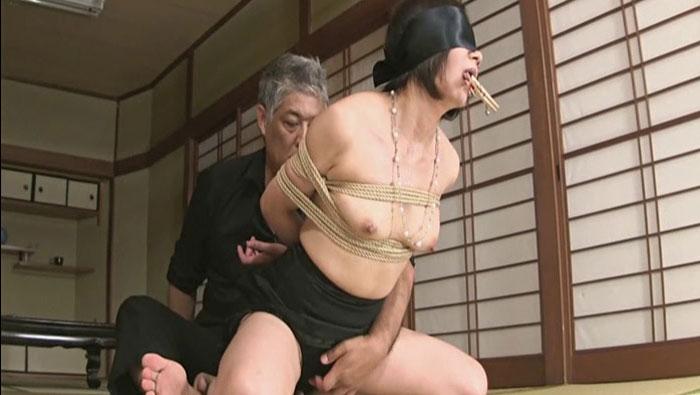夫が蒸発・・・現実逃避の果てに。 富田麗花
