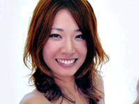 日本熟女倶楽部 Vol.8 PART.2