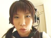 桜沢まひるのスケベインタビュー
