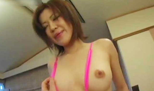 美熟女コンパニオン 朝比奈瑠衣