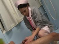 誰も知らない平日深夜限定の美熟女ナース裏看護 vol.03