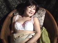 引っ越したばかりの四十路巨乳妻は近所の男たちに3Pセックスされご近所さんの慰みものにされる Vol.3