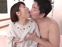 四十路人妻が大ぶり乳首と敏感クリを弄られレログチョ生中祭り!!