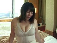 育児に磯貝市熟女のプライベート浮気セックスは溜まりに溜まった性欲で男達を食い尽くす