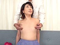 アラフィフでもSEXしたい美熟女の覚悟のAV出演!